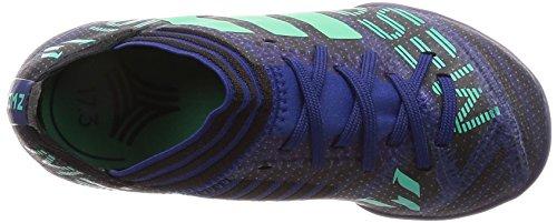 tinuni Negbas 17 Adidas Football Tf Multicolour Tango J Nemeziz 000 Messi Unisex 3 Kids Boots Vealre w7Wq17F6g