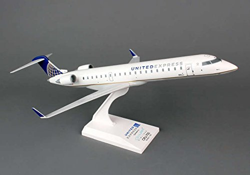 skymarks-skr768-united-express-bombardier-crj700-go-jet-1100-scale-new-in-box-gfbhre-h4-8rdsf-tg1329