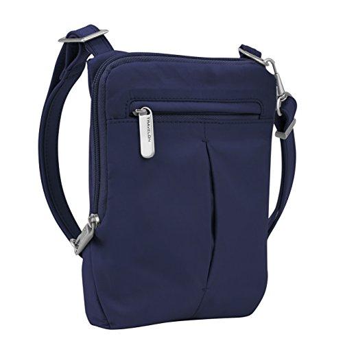 travelon-anti-theft-classic-light-mini-crossbody-bag-lush-blue