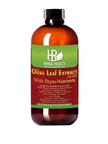 herbal extracts liquid - 7