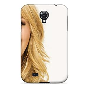 Excellent Galaxy S4 Cases Covers Back Customized Skin Protector