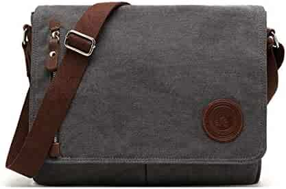 e4975b96db7a Shopping Silvers or Greys - $100 to $200 - Messenger Bags - Luggage ...