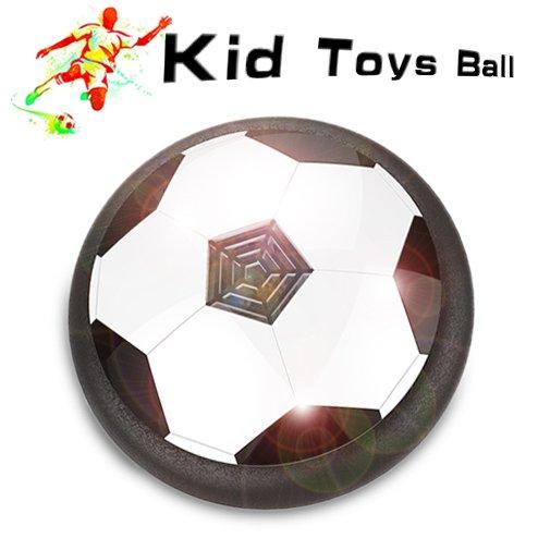 Disc Ball - 8