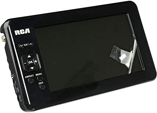 rca-7-portable-widescreen-lcd-tv