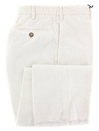 cesare-attolini-off-white-solid-pants-full-38-54