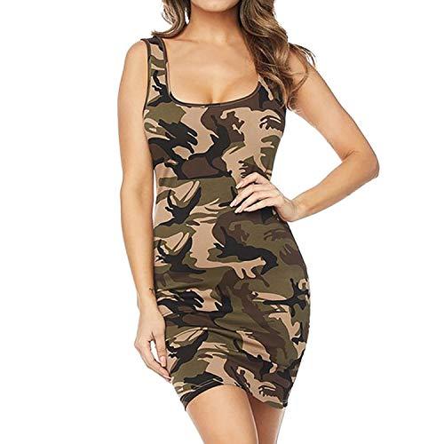 love enjoy Striped Bodycon Women Dress Sexy Party