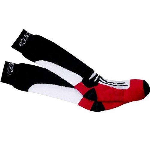 Alpinestars Road Racing Socks 470308 30 SM