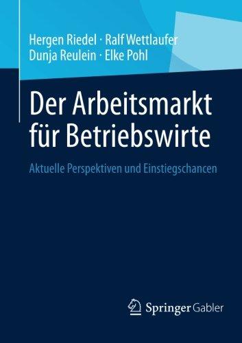 der-arbeitsmarkt-fr-betriebswirte-aktuelle-perspektiven-und-einstiegschancen-german-edition