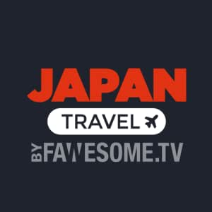 Amazon com: Japan Travel by TripSmart tv: Appstore for Android