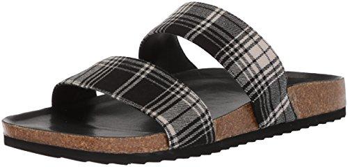Indigo Rd. Women's SUZE Slide B076Y5MSHC Sandal Parent B076Y5MSHC Slide 920142