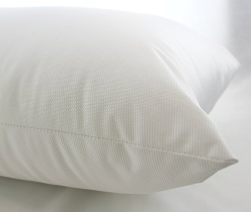 Pile of Pillows Hospital Wipeable Pillow, Single Pack by Pile of Pillows (Image #7)