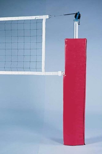 Olympia Sports VB225D Referee Stand Padding for VB224D