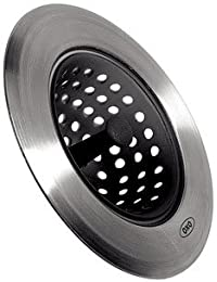 Purchase 4 each: Oxo Good Grips Silicone Sink Strainer (1308200) offer