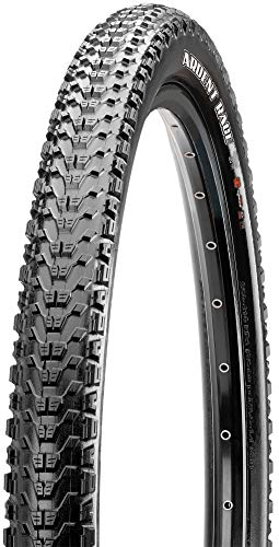 Maxxis Ardent Single Compound EXO Tubeless Ready Folding Tire, 29-Inch x 2.25-Inch