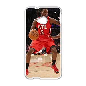HUNTERS DeMarre Carroll Phone Case and Cover for HTC M7