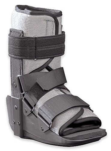 FLA 43-340 STEPLITE EASY WALKER WITH COMPOSITE STRUTS MEDIUM Tools & Home Improvement Ergonomic Supports