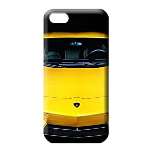 iphone 6plus Classic shell Top Quality New Arrival Wonderful cell phone covers Aston martin Luxury car logo super