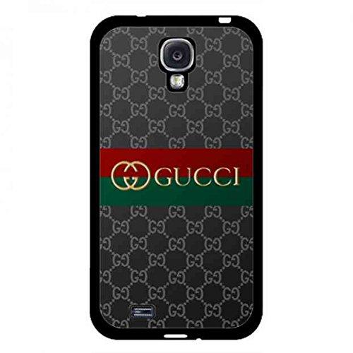 Samsung Galaxy S4 Gucci Brand Logo Cellulare Amazonit Elettronica