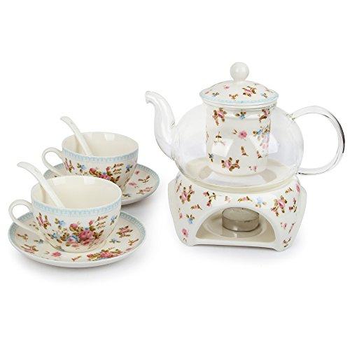 The 8 best tea makers set