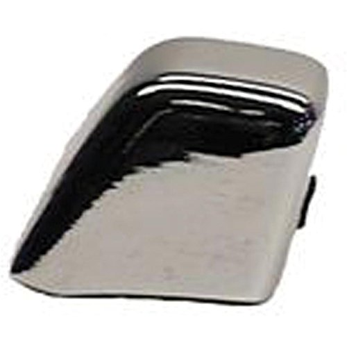 Eckler's Premier Quality Products 75259408 Firebird Bucket Seat Back Release ()