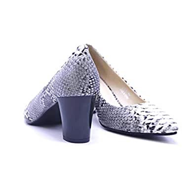 Dovani Heel For Women