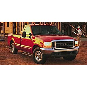 2018 gmc gruchy.  2018 amazoncom 1999 ford f250 super duty reviews images and specs vehicles in 2018 gmc gruchy e