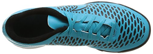 Nike Jr Magista Ola Tf -  para hombre Turquoise Blue/Trqs Bl-Blk-Blk