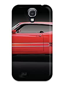 KkWqoiW5044WwisR Torino Awesome High Quality Galaxy S4 Case Skin