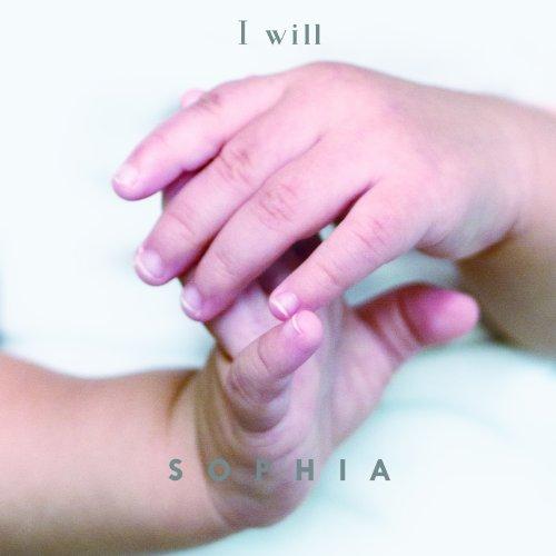 Sophia - Gekko / I Will (Type B) (CD+DVD) [Japan CD] AVCD-48601