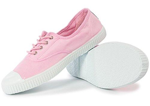 Chipie Josepe pink lady