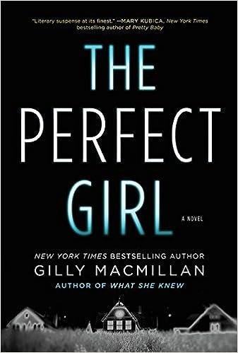 perfect girl es