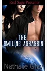 The Smiling Assassin Kindle Edition