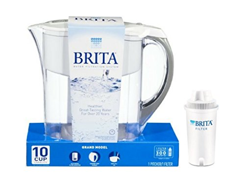 purple brita pitcher - 6