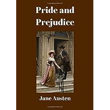 Pride and Prejudice: Large Print (Reader Classics)