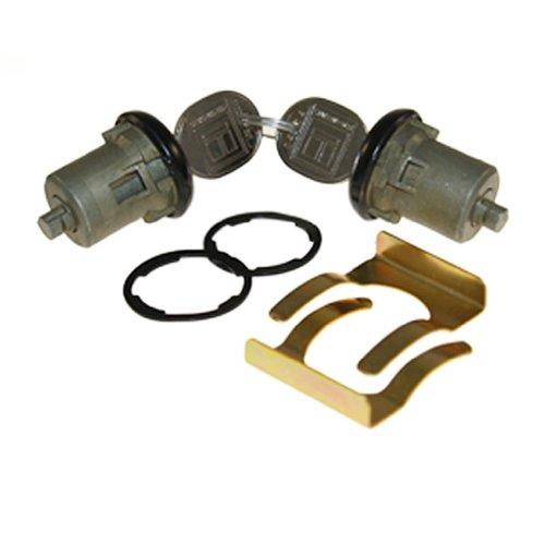 Original Engine Management DLK2 Door Lock Kit
