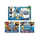 Skylanders: Spyros Adventure Mega Pack