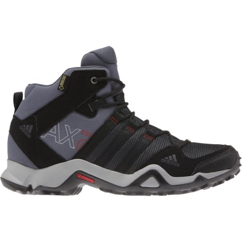 Adidas-AX-2-Mid-GTX-Boot-Mens-Dark-Shale-Black-Light-Scarlet-9