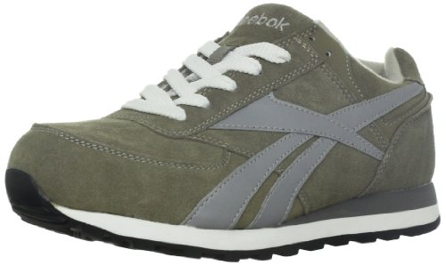 74ca3e0be9891c Reebok Work Men s Leelap RB1970 EH Athletic Safety Shoe - Import It All