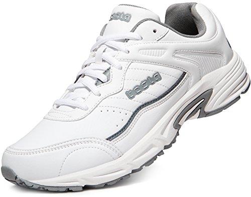 X710 X800 Sports Men's wht G l610 Tesla E630 X700 Running L610 Lightweight Shoe HxAXU0Bqw