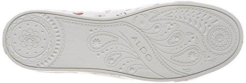 Ginnastica n Scarpe S18 Black da Day Donna Valentin Multicolore Aldo White Merane Basse Red Bqwx5IESI