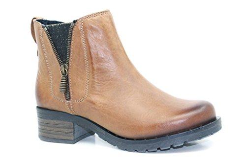 Dromedaris Womens Kelyn Boot