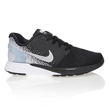Laufschuh Jungen Herren Kinder Nike Sneaker 36 5 hxQrsCtBd
