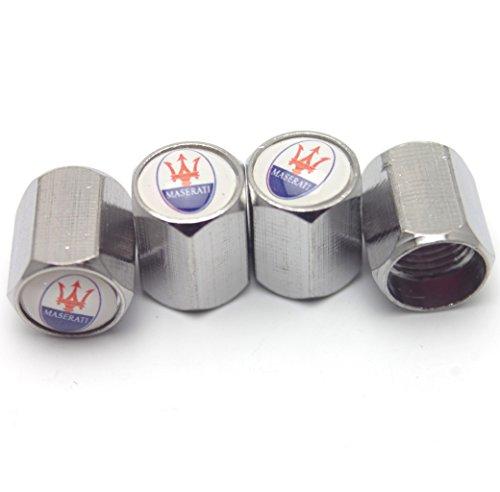 set-of-4-chrome-aluminum-wheel-rim-tyre-tire-valve-stem-dust-caps-fit-maserati-all-model