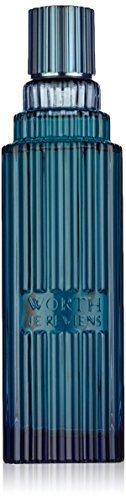 Je Reviens Couture by Worth For Women. Eau De Parfum Spray 3.4-Ounces by Worth