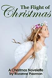 The Flight of Christmas