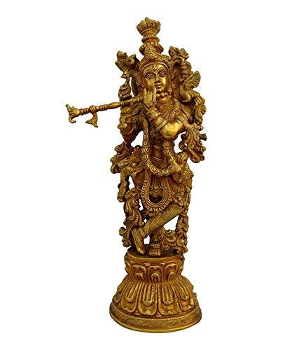 O Baba Teri Morchadi Bhajan Mp3 Download - Shweta Agrawal