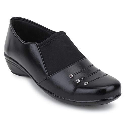Stepee Women's Formal Shoes