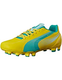 Womens Evospeed 4.2 Firm Ground Soccer Cleat