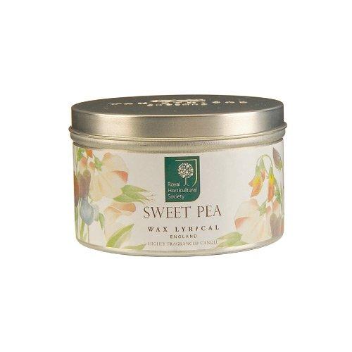 Rhs Sweet Pea - 5