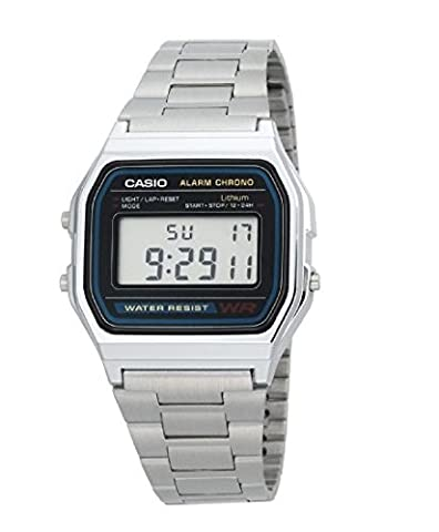 Casio Men